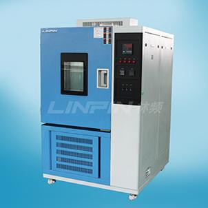 <b>什么压缩机适用于高低温交变试验箱?</b>